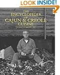 The Encyclopedia of Cajun & Creole Cu...