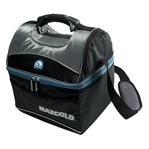 igloo-00055912-playmate-gripper-maxcold-16-black