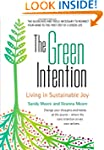 THE GREEN INTENTION
