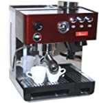 Acopino Espressomaschine Milano EMB b...