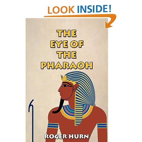 The Eye of the Pharaoh