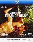 La Scomparsa Di Eleanor Rigby - Loro (SE) (3 Blu-Ray)