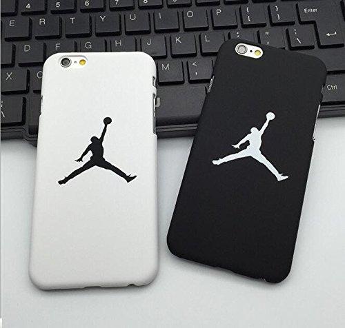 air-jordan-iphone-6-plus-funda-cover-carcasa-michael-jordan-chicago-bulls-blanco