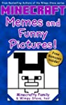 Minecraft Memes and Funny Pictures! F...