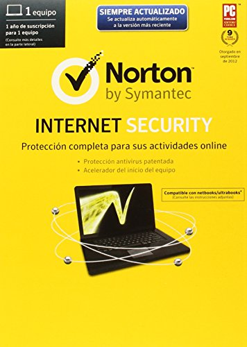 norton-internet-security-2014-software-de-seguridad-1-usuario