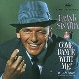 Come Dance W/Me (Ltd Ed) (Vinyl)