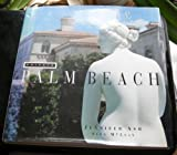 img - for Private Palm Beach: Tropical Style by Jennifer Ash (1992-10-02) book / textbook / text book