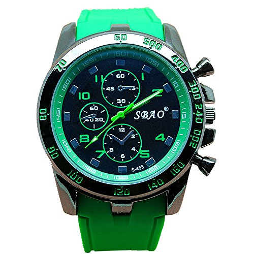 enjoy-automatic-chronograph-strap-watch-waterproof-sports-watch-for-summer-vacation-beach-sport-lumi