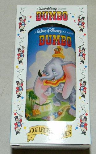 walt-disney-classic-collector-series-dumbo-plastic-glass-burger-king-c1994-nip