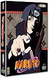 echange, troc Naruto - Vol. 9 - coffret 3 DVD