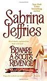 Beware a Scot