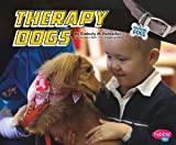 img - for Therapy Dogs (Working Dogs) book / textbook / text book