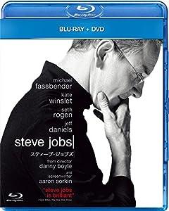 ����������ŵ�ۥ��ƥ����֡�����֥� �֥롼�쥤&DVD���å�(�����ʥץ쥹�������դ�) [Blu-ray]