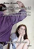 Image de Zerrissene Seele - Nadine 2.0 - Das erste Mädchen vom Bahnhof Zoo versinkt im Hamburger R
