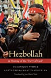 img - for Hezbollah: A History of the