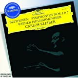 Beethoven: Symphony No.5 In C Minor, Op.67 - 1. Allegro con brio