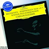 Beethoven: Symphony No.7 In A, Op.92 - 2. Allegretto