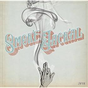 EP No. 01 [+digital booklet]