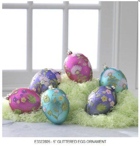 RAZ Imports Easter 5