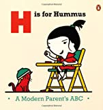img - for H Is for Hummus book / textbook / text book