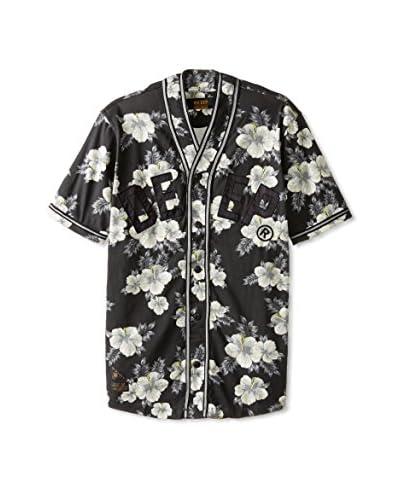 10Deep Men's Stealing Home Shirt
