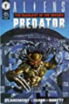 Aliens vs Predator: Deadliest of Spec...