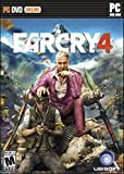 Far Cry 4 - Windows Standard Edition