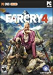 Far Cry 4 - Windows Standard Edition