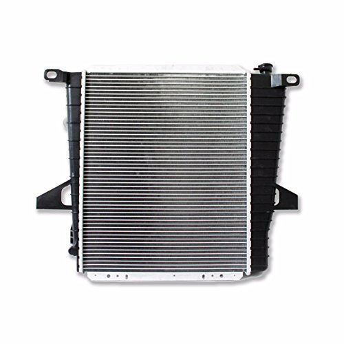 madlife-garage-radiator-for-ford-explorer-eddie-limited-postal-sport-xl-v6-40l-1996-2000-au
