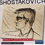 CHOSTAKOVITCH - musique de chambre - Page 3 51aeb0xMFXL._AA160_