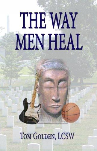 The Way Men Heal