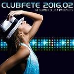Clubfete 2016.02 - 63 Summer Club & P...