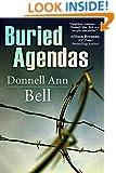 Buried Agendas