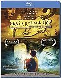 Mirrormask [Blu-ray] (Bilingual)