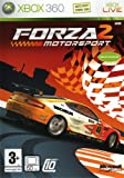 echange, troc Forza Motorsport 2