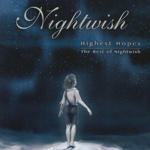 Highest Hopes - The Best Of Nightwish