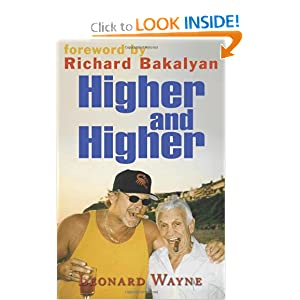 Higher and Higher read online