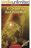 El Ocaso de Alejandr�a. (IMPERIVM n� 1)