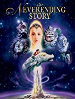 The Neverending Story [HD]