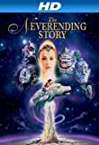 Top Movie Rentals This Week:  The Neverending Story [HD]