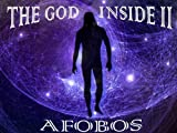 The God Inside II