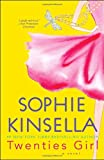 Twenties Girl (0385342039) by Kinsella, Sophie