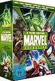 Marvel Box 2 Marvel Import allemand