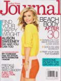 Ladies Home Journal Magazine June 2013