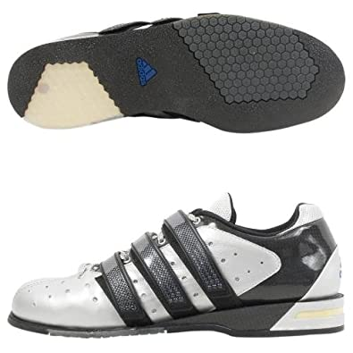 3f1d3cd1a6cbfb black friday bestbuy adidas Adistar Weight Grey Kids Weightlifting Shoes  041982 discount