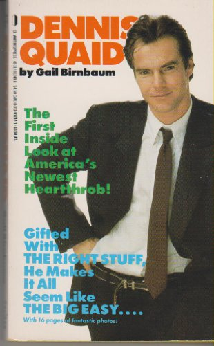 dennis quaid newsweek essay What charlie sheen could learn from dennis quaid in newsweek  it reads more like an off-the-cuff aa qualification than an eloquent back page essay.