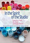 In the Spirit of the Studio: Learning...