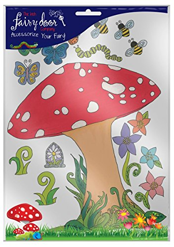 irish-fairy-door-toadstool-decal-pack-by-the-irish-fairy-door-company