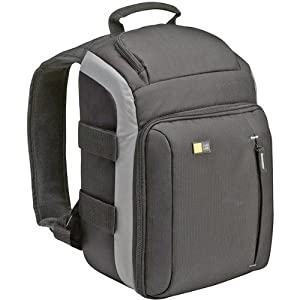 New-SLR Camera Backpack - Y67967