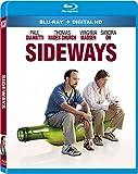 Sideways 10th Anniversary Edition [